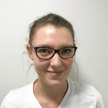 Docteur Claire OLIVIER